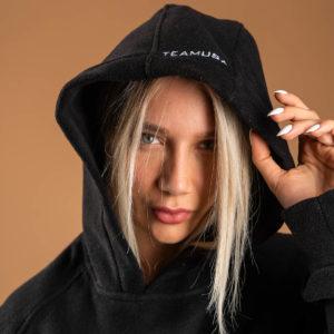Hoodie – Sweatshirt